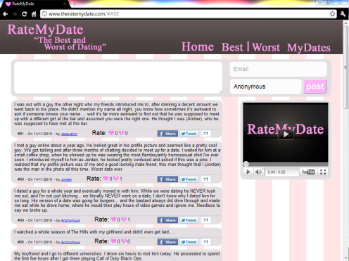www.theratemydate.com